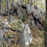 TM-Lovstvo - Vrani Kamen - Krivaja