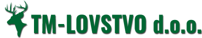 tm-lovstvo-logo-6